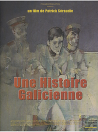 20 12 2019 Projection Une histoire galicienne